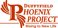 Duffyfield Phoenix Project