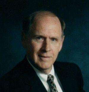 Jim Schout